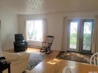 Photo 20: 397 1st Avenue West in Unity: Residential for sale : MLS®# SK822040