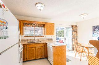 "Photo 6: 9439 214 Street in Langley: Walnut Grove House for sale in ""Walnut Grove"" : MLS®# R2548542"