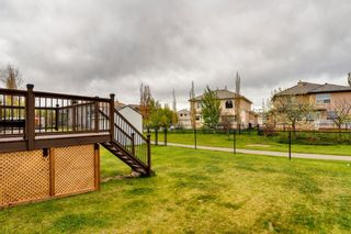 Photo 26: 17 Panorama Hills View NW in Calgary: Panorama Hills Detached for sale : MLS®# A1114083