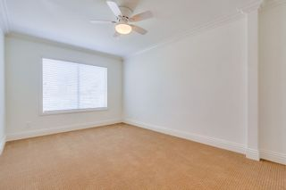 Photo 21: HILLCREST Condo for sale : 2 bedrooms : 2825 3rd Ave #304 in San Diego