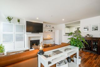 """Photo 12: 19 2378 RINDALL Avenue in Port Coquitlam: Central Pt Coquitlam Condo for sale in """"Brittany Park"""" : MLS®# R2585064"""