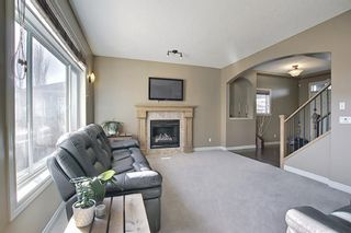 Photo 6: 114 Panatella Close NW in Calgary: Panorama Hills Detached for sale : MLS®# A1094041