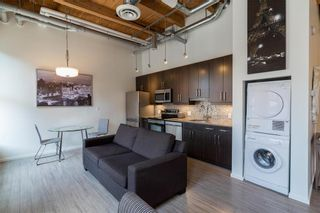 Photo 9: 102 110 James Avenue in Winnipeg: Exchange District Condominium for sale (9A)  : MLS®# 202105434