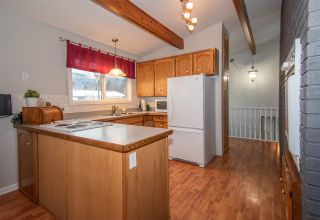 Photo 4: 4039 FOURTH Avenue in Smithers: Smithers - Town House for sale (Smithers And Area (Zone 54))  : MLS®# R2543687