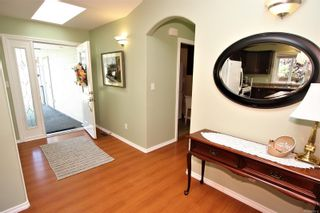 Photo 22: 2332 Woodside Pl in : Na Diver Lake House for sale (Nanaimo)  : MLS®# 876912