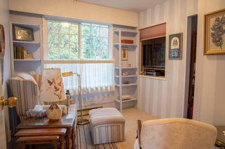 Photo 14: 4814 Black Bear Ridge in : Na North Nanaimo House for sale (Nanaimo)  : MLS®# 860789