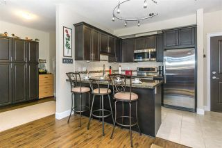 "Photo 12: 103 46262 FIRST Avenue in Chilliwack: Chilliwack E Young-Yale Condo for sale in ""The Summit"" : MLS®# R2345011"
