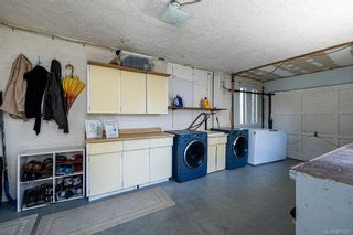 Photo 35: 4208 Morris Dr in : SE Lake Hill House for sale (Saanich East)  : MLS®# 871625