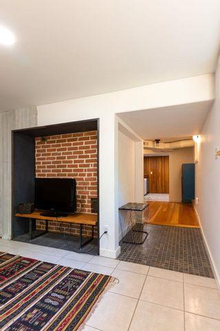 Photo 37: 10939 85 Avenue in Edmonton: Zone 15 House for sale : MLS®# E4245906
