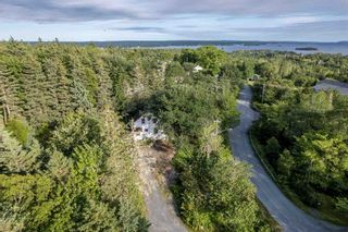 Photo 13: 343 Island View Drive in Boutiliers Point: 40-Timberlea, Prospect, St. Margaret`S Bay Residential for sale (Halifax-Dartmouth)  : MLS®# 202118171