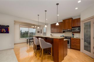 Photo 13: 35 KINCORA Manor NW in Calgary: Kincora Detached for sale : MLS®# C4275454