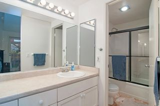 Photo 16: SAN DIEGO Condo for sale : 2 bedrooms : 701 Kettner Blvd #102