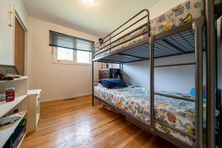 Photo 19: 34 HAMMOND Road in Winnipeg: Charleswood Residential for sale (1H)  : MLS®# 202113873