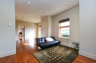 Photo 89: 155 Willow Way in Comox: CV Comox (Town of) House for sale (Comox Valley)  : MLS®# 887289