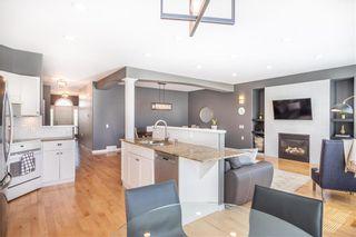 Photo 10: 111 Winterhaven Drive in Winnipeg: Residential for sale (2F)  : MLS®# 202020913