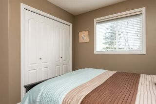 Photo 33: 71 RUE BOUCHARD: Beaumont House for sale : MLS®# E4236605