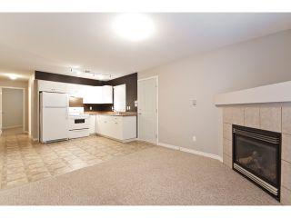 Photo 4: 23694 KANAKA Way in Maple Ridge: Cottonwood MR House for sale : MLS®# V901228