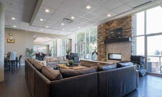 Photo 14: 116 15195 36 Avenue: White Rock Condo for sale (South Surrey White Rock)  : MLS®# R2192480