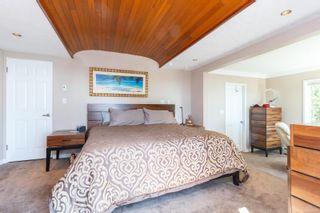 Photo 16: 10849 Fernie Wynd Rd in : NS Curteis Point House for sale (North Saanich)  : MLS®# 855321
