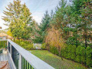 Photo 29: 4210 Early Dr in : Na Uplands House for sale (Nanaimo)  : MLS®# 865468