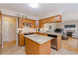 Photo 8: 5928 188 Street in Surrey: Cloverdale BC House for sale (Cloverdale)  : MLS®# R2456450