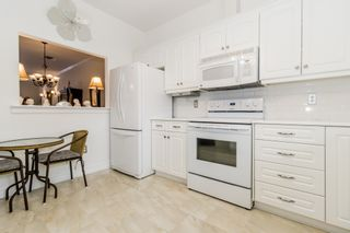Photo 8: 106 71 Chambers Close in Wolfville: 404-Kings County Residential for sale (Annapolis Valley)  : MLS®# 202104128