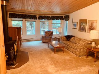 Photo 12: 257 KENS Cove in Buffalo Point: R17 Residential for sale : MLS®# 202104858