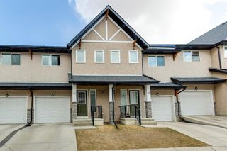 FEATURED LISTING: 33 Cimarron Vista Gardens Okotoks