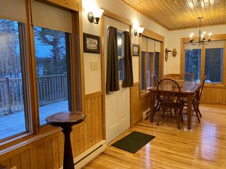 Photo 10: 1100 E Armstrong Lake East Road in Vaughan: 403-Hants County Residential for sale (Annapolis Valley)  : MLS®# 202107167