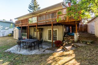 Photo 30: 737 SUMMIT Street in Prince George: Lakewood House for sale (PG City West (Zone 71))  : MLS®# R2614343