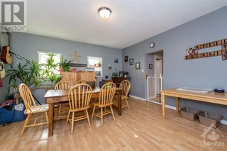 Photo 6: 2800 PIERCE ROAD in North Gower: Agriculture for sale : MLS®# 1215720