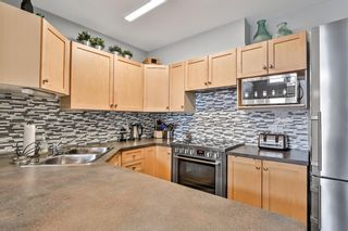 Photo 19: 321 107 Montane Road: Canmore Apartment for sale : MLS®# A1101356