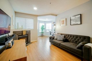 """Photo 9: 303 7383 GRIFFITHS Drive in Burnaby: Highgate Condo for sale in """"18 TREES"""" (Burnaby South)  : MLS®# R2436081"""