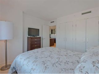 """Photo 17: 2105 1028 BARCLAY Street in Vancouver: West End VW Condo for sale in """"THE PATINA"""" (Vancouver West)  : MLS®# V1046189"""