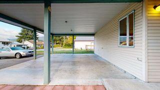 Photo 12: 5669 OSPREY Street in Sechelt: Sechelt District House for sale (Sunshine Coast)  : MLS®# R2624302