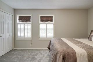 Photo 18: 130 INVERNESS Square SE in Calgary: McKenzie Towne Row/Townhouse for sale : MLS®# C4302291