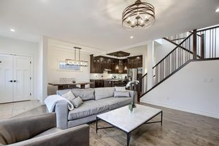 Photo 15: 3826 3 Street NW in Calgary: Highland Park Detached for sale : MLS®# A1145961