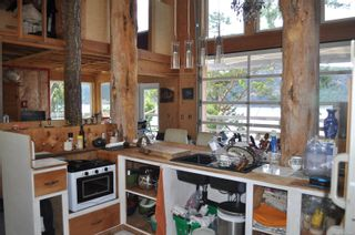 Photo 15: Lot A Sansum Narrows in : GI Salt Spring House for sale (Gulf Islands)  : MLS®# 865446