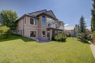 Photo 28: 116 Royal Crest Terrace NW in Calgary: Royal Oak Detached for sale : MLS®# A1093722