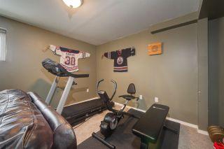 Photo 16: 7760 85 Avenue in Edmonton: Zone 18 House for sale : MLS®# E4228465