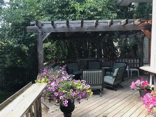 Photo 10: 34 Coachwood Road W in Lethbridge: Ridgewood Residential for sale : MLS®# A1087754