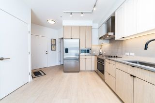 Photo 7: 106 3205 MOUNTAIN Highway in North Vancouver: Lynn Valley Condo for sale : MLS®# R2625376