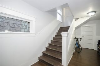 Photo 4: 977 CARDERO Street in Vancouver: West End VW Multifamily for sale (Vancouver West)  : MLS®# R2539033