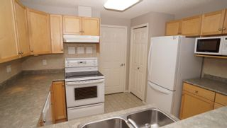 Photo 9: 46 1179 SUMMERSIDE Drive in Edmonton: Zone 53 Carriage for sale : MLS®# E4266518