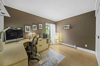 "Photo 19: 806 WASHINGTON Drive in Port Moody: College Park PM House for sale in ""College Park"" : MLS®# R2542221"