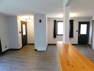 Photo 8: 5107 41 Avenue: Gibbons House for sale : MLS®# E4213580