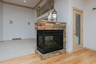 Photo 14: 155 Caldwell way in Edmonton: Zone 20 House for sale : MLS®# E4258178