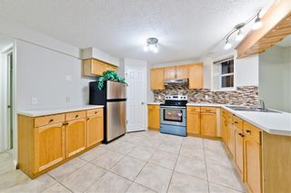 Photo 13: BRIDLEWOOD PL SW in Calgary: Bridlewood House for sale