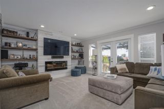 Photo 15: 2292 MADRONA Place in Surrey: King George Corridor House for sale (South Surrey White Rock)  : MLS®# R2459582