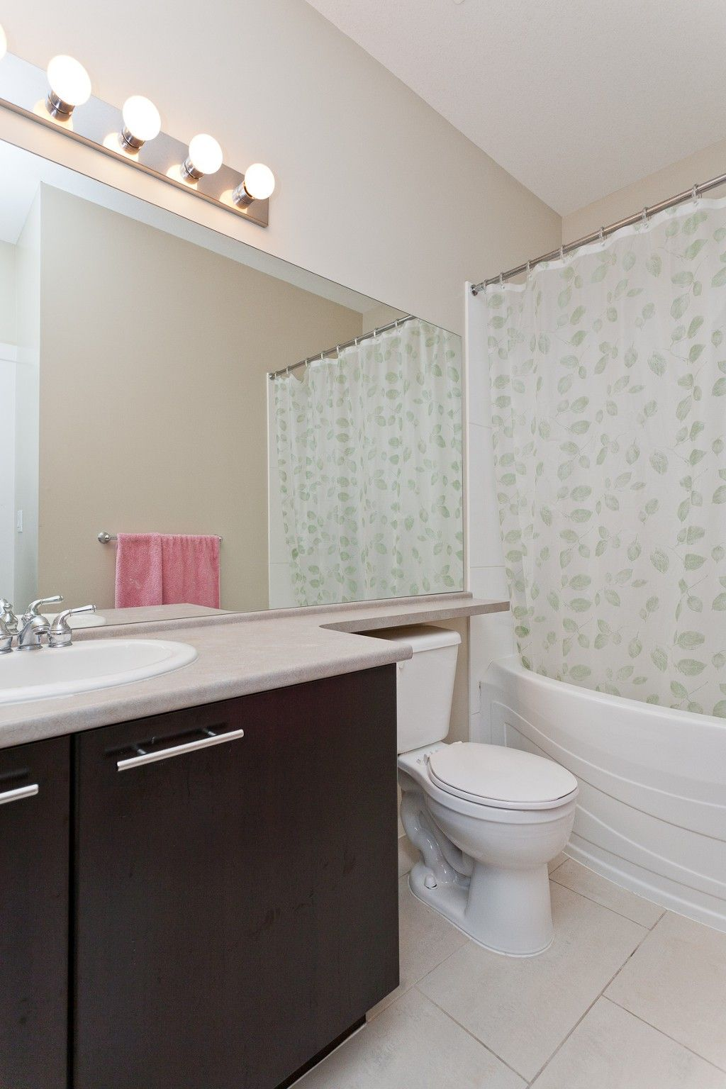 """Photo 13: Photos: 514 9319 UNIVERSITY Crescent in Burnaby: Simon Fraser Univer. Condo for sale in """"HARMONY AT THE HIGHLANDS"""" (Burnaby North)  : MLS®# V1009377"""